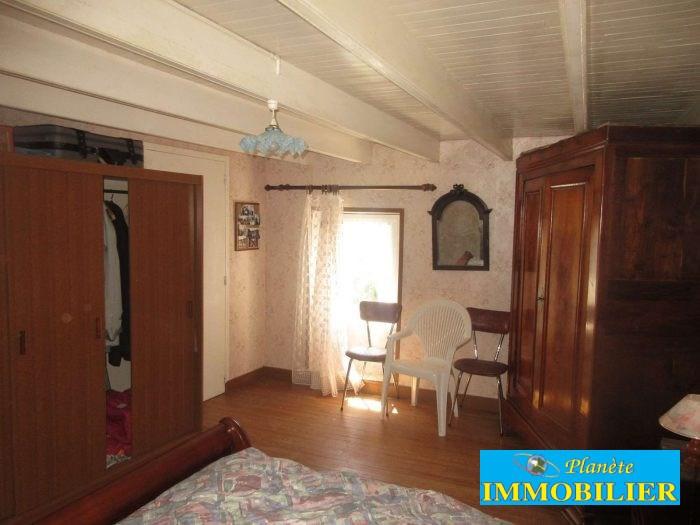 Sale house / villa Cleden cap sizun 86625€ - Picture 10