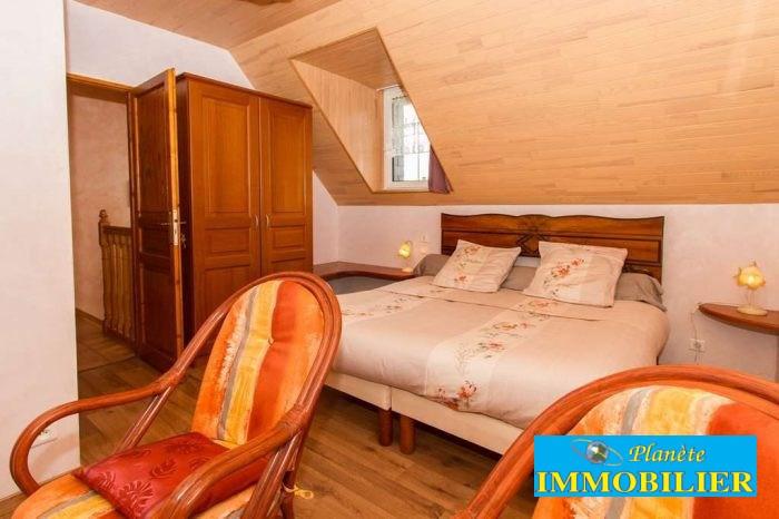 Vente de prestige maison / villa Cleden-cap-sizun 551200€ - Photo 11