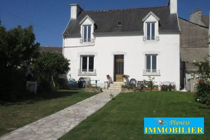 Vente maison / villa Plouhinec 141210€ - Photo 15