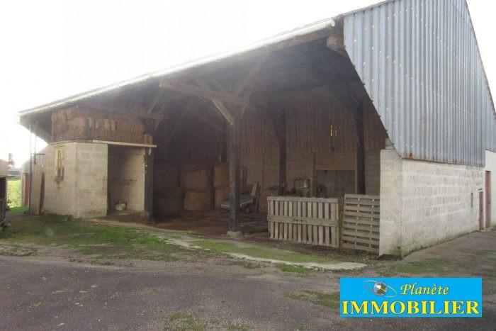 Sale house / villa Esquibien 229240€ - Picture 16
