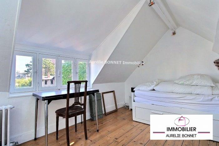 Sale house / villa Trouville sur mer 286000€ - Picture 8