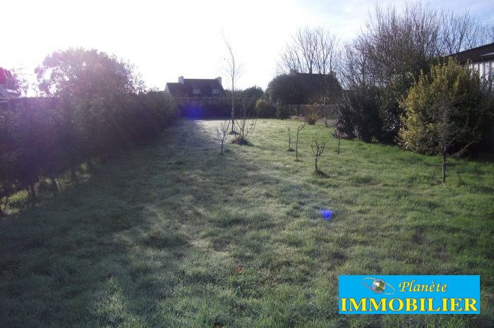 Vente maison / villa Plouhinec 120 750€ - Photo 7
