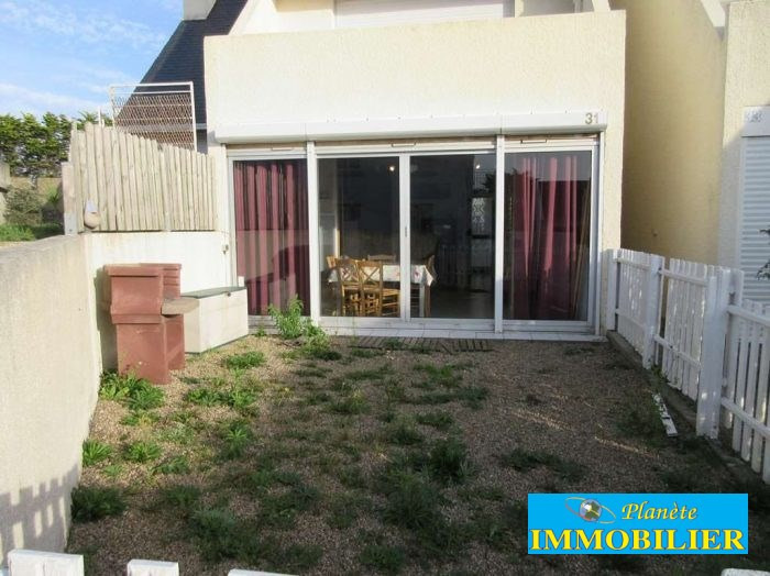 Vente appartement Audierne 99 750€ - Photo 2