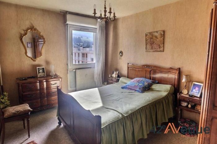 Sale apartment St-etienne 65000€ - Picture 6