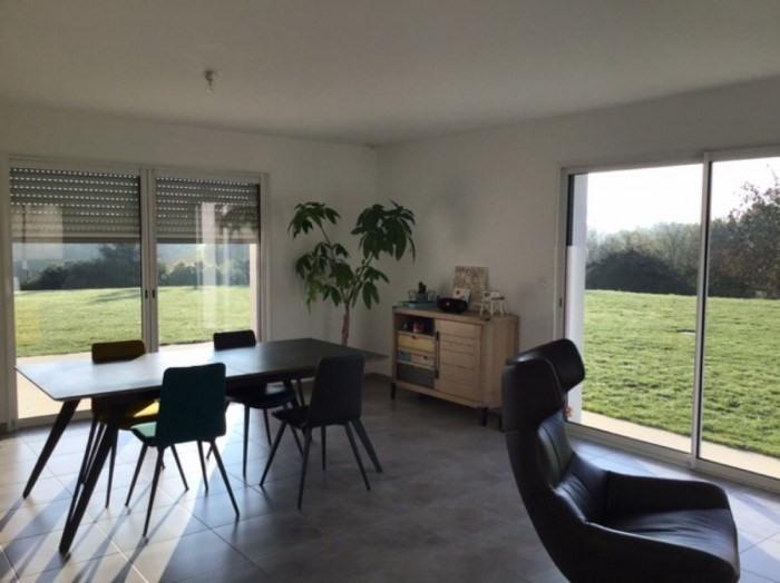 Sale house / villa Vallet 321900€ - Picture 3