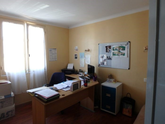 Vitalicio  apartamento Saint-pée-sur-nivelle 52000€ - Fotografía 9