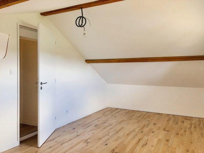 Vente maison / villa Saint-andré-de-bâgé 235000€ - Photo 12