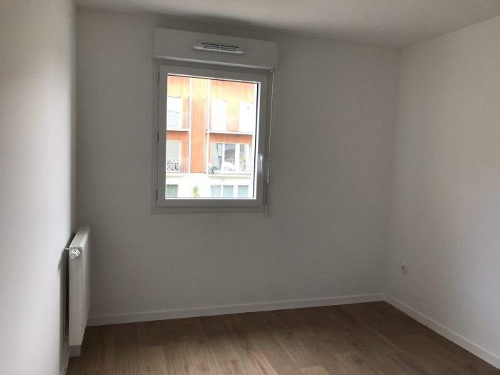 Rental apartment Clisson 662€ CC - Picture 4