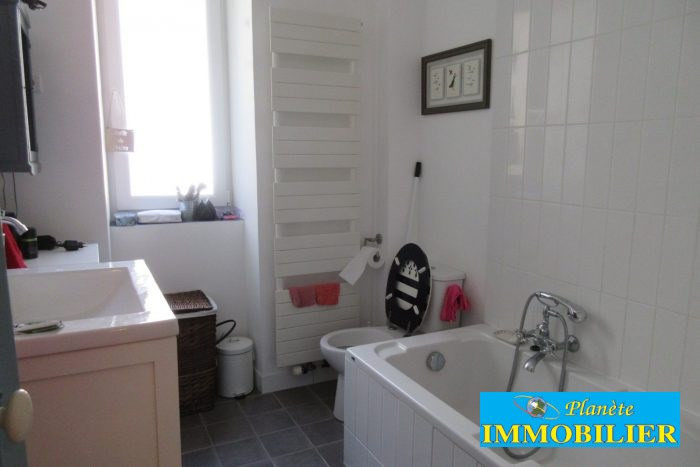 Vente maison / villa Audierne 302 180€ - Photo 17