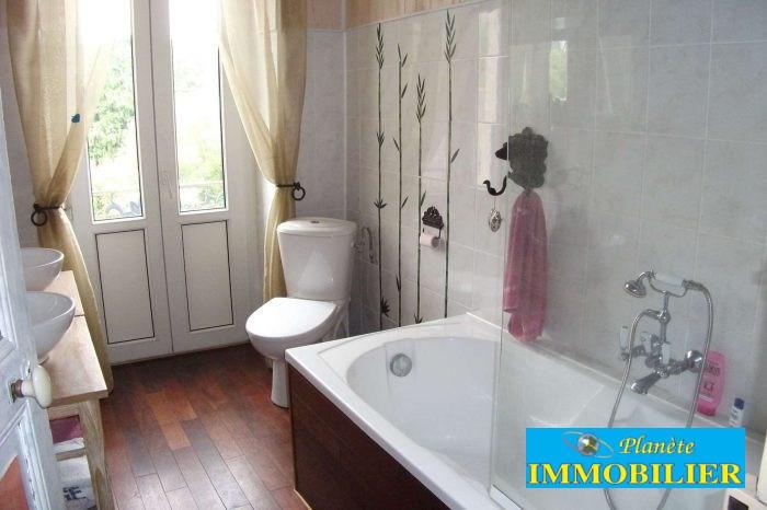 Sale house / villa Audierne 110250€ - Picture 16