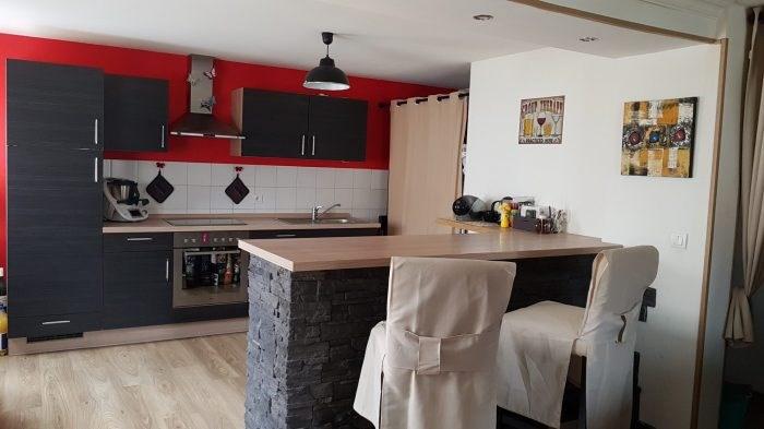 Investimento apartamento Bischwiller 86000€ - Fotografia 1