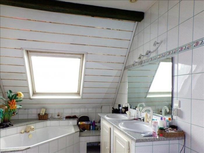 Venta  casa Haguenau 279000€ - Fotografía 10