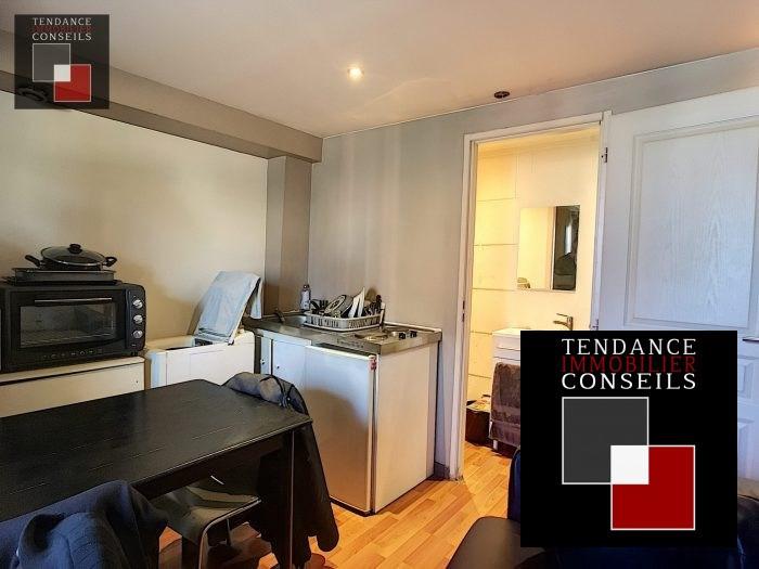 Vente appartement Villefranche-sur-saône 52500€ - Photo 3