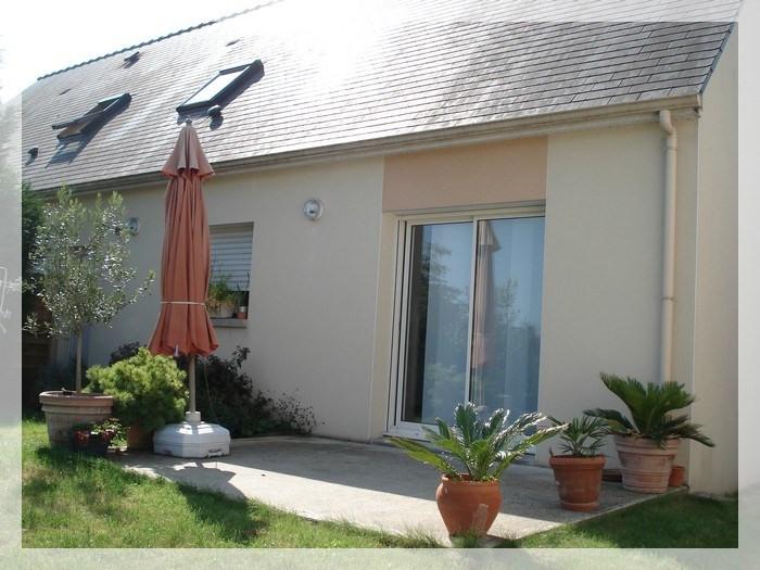 Vente maison / villa Ancenis 178000€ - Photo 1