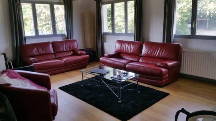 Deluxe sale house / villa Blaru 780000€ - Picture 6