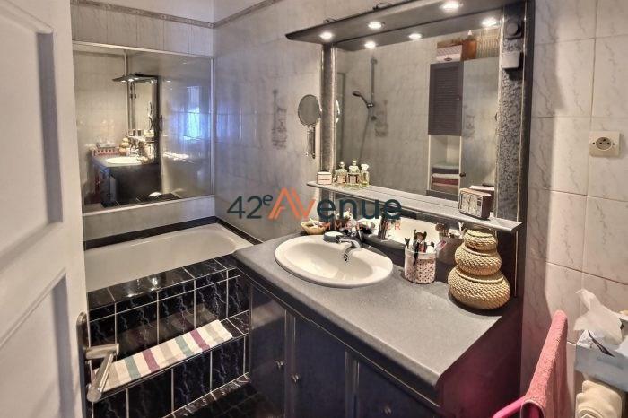 出售 公寓 St-etienne 155000€ - 照片 8