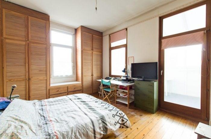 Sale apartment Metz 244000€ - Picture 3