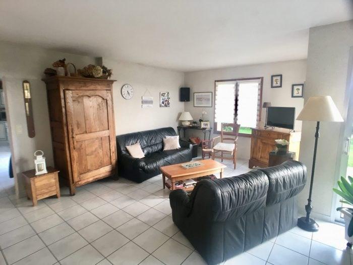 Sale house / villa La boissière-de-montaigu 229400€ - Picture 3