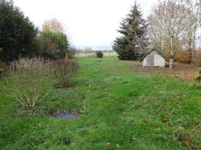 Sale house / villa Bois jerome st ouen 228000€ - Picture 7
