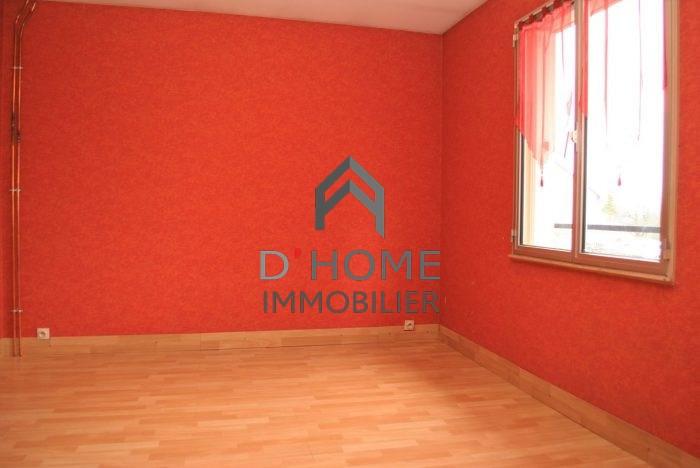 Venta  casa Weinbourg 176550€ - Fotografía 3