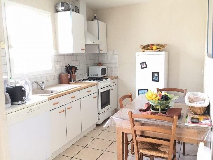 Sale house / villa Herbergement 152900€ - Picture 2