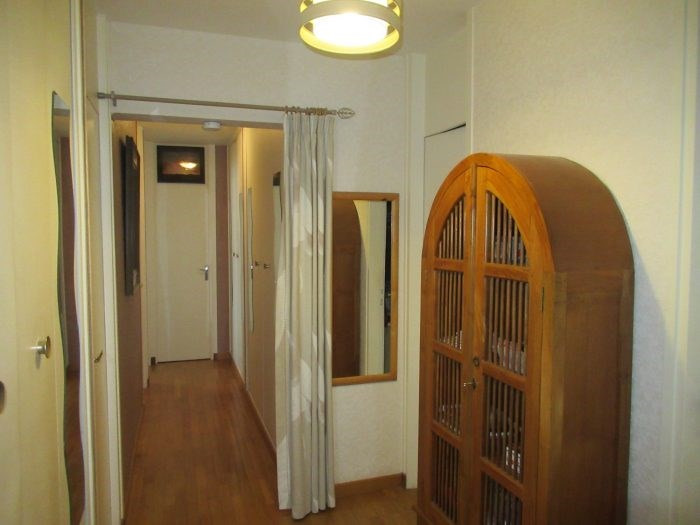 Sale apartment La roche-sur-yon 136900€ - Picture 4