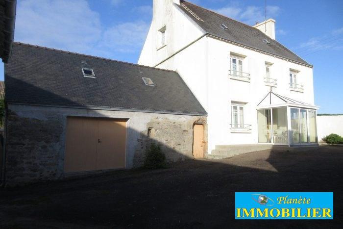 Sale house / villa Esquibien 229240€ - Picture 11