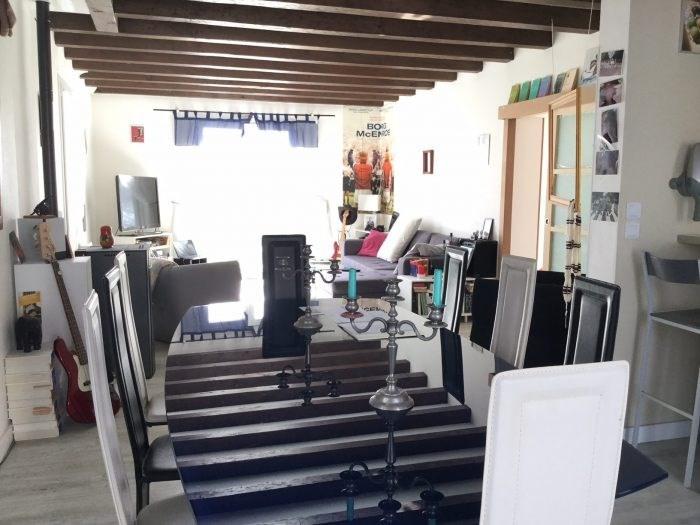Sale house / villa Saint-georges-de-montaigu 243000€ - Picture 1