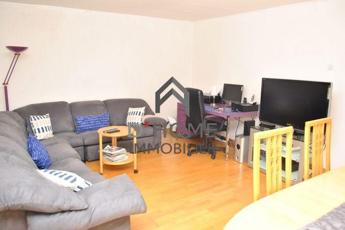 Venta  casa Mutzenhouse 235400€ - Fotografía 6