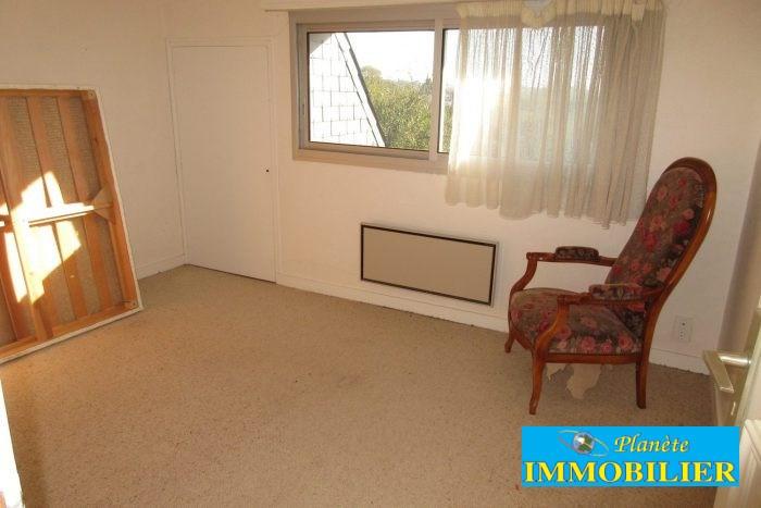 Vente maison / villa Confort-meilars 171930€ - Photo 10