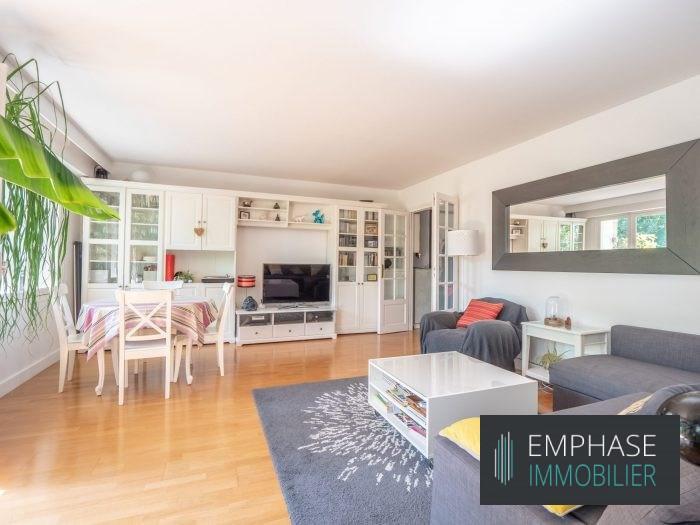出售 公寓 Villennes-sur-seine 285000€ - 照片 3
