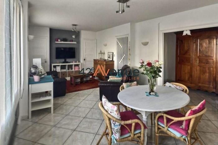 出售 公寓 St-etienne 155000€ - 照片 1