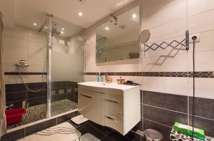 Vendita immobile Metz 495800€ - Fotografia 7