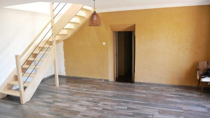 Sale house / villa Gorges 350000€ - Picture 2
