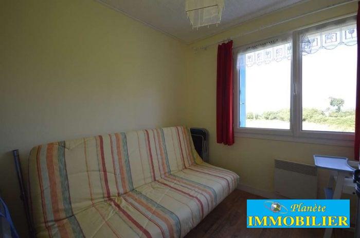 Sale house / villa Beuzec-cap-sizun 130750€ - Picture 9
