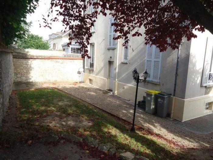 Location maison / villa Vernon 1450€ CC - Photo 8