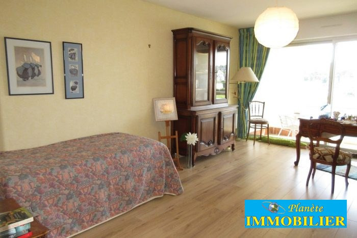 Sale apartment Audierne 146440€ - Picture 4