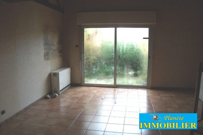 Sale house / villa Plouhinec 156 900€ - Picture 5