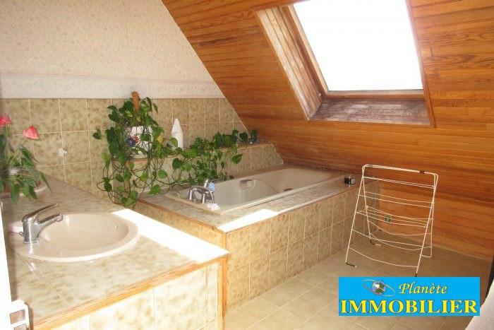 Sale house / villa Audierne 187560€ - Picture 18