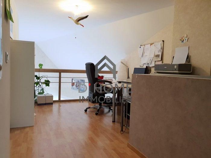 Sale house / villa Obersoultzbach 311000€ - Picture 4