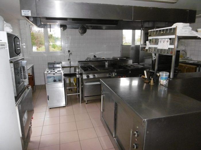 Commercial property sale shop Gaillon 470000€ - Picture 4