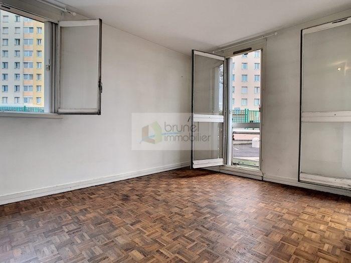 Vente appartement Créteil 245000€ - Photo 14