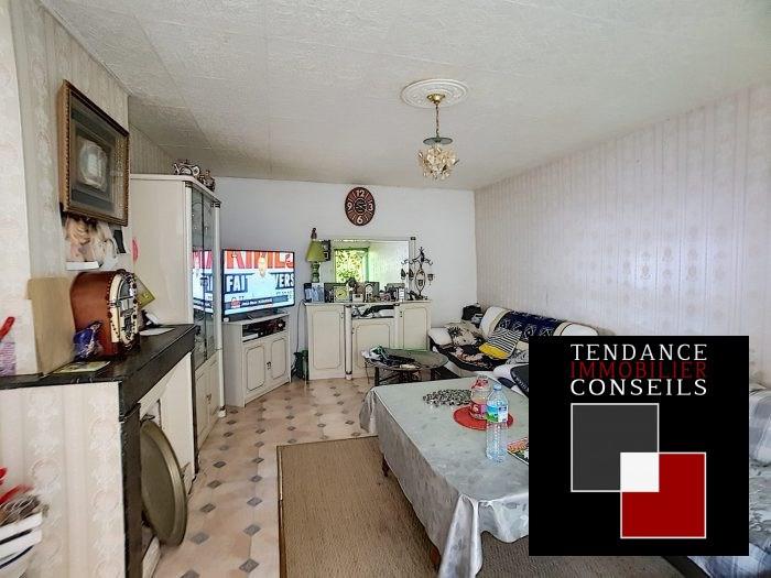 Deluxe sale apartment Villefranche sur saone 170000€ - Picture 2