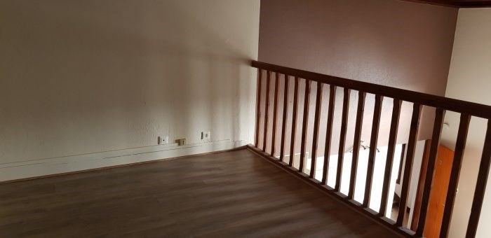 Rental apartment La roche-guyon 590€ CC - Picture 3