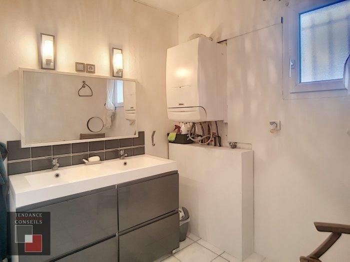 Vente maison / villa Villefranche-sur-saône 265000€ - Photo 5