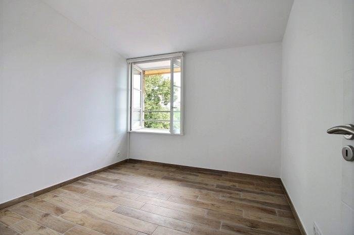 Location appartement Villefranche-sur-saône 790€ CC - Photo 5