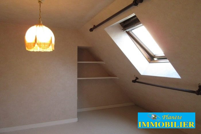 Sale house / villa Audierne 244 870€ - Picture 15