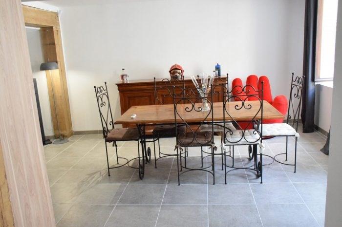 Vente maison / villa Pacy-sur-eure 238000€ - Photo 12
