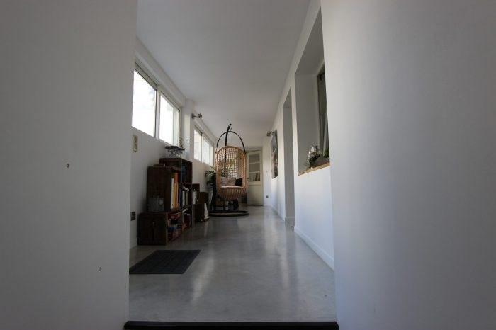 Sale apartment Strasbourg 315525€ - Picture 3