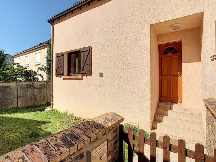 Location maison / villa Chennevières-sur-marne 1342€ CC - Photo 2